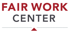 Fair Work Center